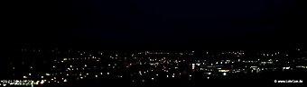 lohr-webcam-29-01-2018-07:20