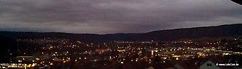 lohr-webcam-29-01-2018-07:40