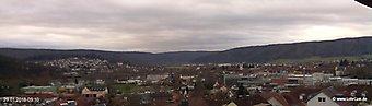 lohr-webcam-29-01-2018-09:10