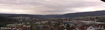lohr-webcam-29-01-2018-09:20