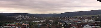 lohr-webcam-29-01-2018-09:50