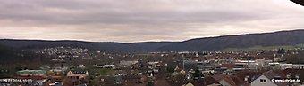 lohr-webcam-29-01-2018-10:00