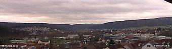 lohr-webcam-29-01-2018-10:10