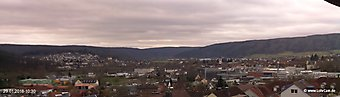 lohr-webcam-29-01-2018-10:30