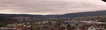 lohr-webcam-29-01-2018-11:10