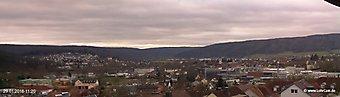 lohr-webcam-29-01-2018-11:20