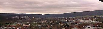 lohr-webcam-29-01-2018-11:30