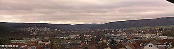 lohr-webcam-29-01-2018-11:40