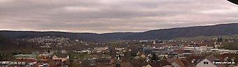 lohr-webcam-29-01-2018-12:10
