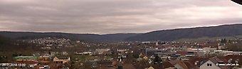 lohr-webcam-29-01-2018-13:00