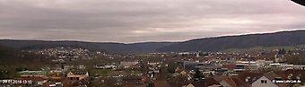 lohr-webcam-29-01-2018-13:10