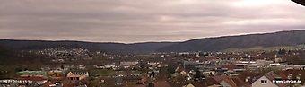 lohr-webcam-29-01-2018-13:30