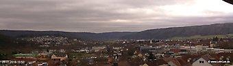 lohr-webcam-29-01-2018-13:50