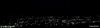 lohr-webcam-29-01-2018-17:50