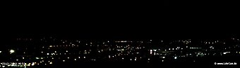 lohr-webcam-29-01-2018-18:50