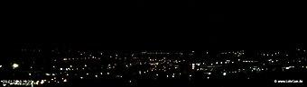 lohr-webcam-29-01-2018-19:20