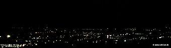 lohr-webcam-29-01-2018-19:30