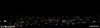 lohr-webcam-29-01-2018-19:40