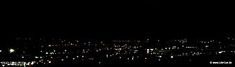 lohr-webcam-29-01-2018-20:00