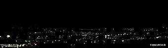 lohr-webcam-29-01-2018-20:20
