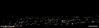 lohr-webcam-29-01-2018-20:50