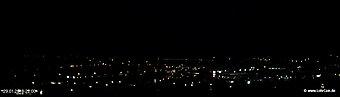 lohr-webcam-29-01-2018-22:00