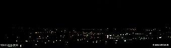 lohr-webcam-29-01-2018-22:50