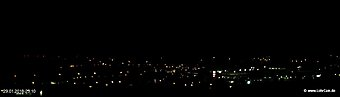 lohr-webcam-29-01-2018-23:10