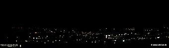 lohr-webcam-30-01-2018-01:20