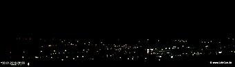 lohr-webcam-30-01-2018-02:00