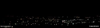 lohr-webcam-30-01-2018-04:20