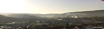 lohr-webcam-30-01-2018-09:30