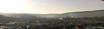 lohr-webcam-30-01-2018-09:40