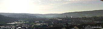 lohr-webcam-30-01-2018-10:20