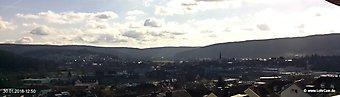 lohr-webcam-30-01-2018-12:50