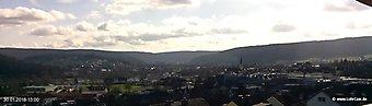 lohr-webcam-30-01-2018-13:00