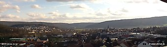 lohr-webcam-30-01-2018-15:10