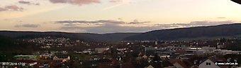 lohr-webcam-30-01-2018-17:00