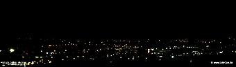 lohr-webcam-30-01-2018-19:20