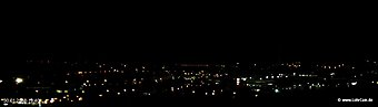 lohr-webcam-30-01-2018-19:40