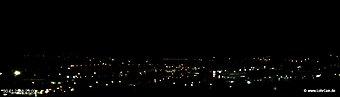 lohr-webcam-30-01-2018-20:00