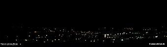 lohr-webcam-30-01-2018-23:30
