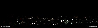 lohr-webcam-30-01-2018-23:40