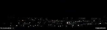 lohr-webcam-31-01-2018-00:00