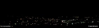 lohr-webcam-31-01-2018-00:30