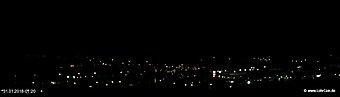 lohr-webcam-31-01-2018-01:20