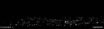 lohr-webcam-31-01-2018-02:00