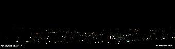 lohr-webcam-31-01-2018-02:50