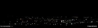 lohr-webcam-31-01-2018-03:30