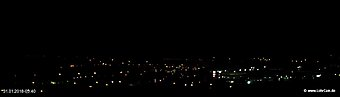 lohr-webcam-31-01-2018-03:40